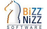BiZZ NiZZ Software